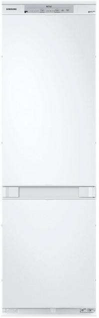 Встраиваемый холодильник SAMSUNG BRB260030WW/UA - изображение 1