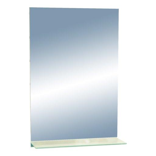 Зеркало АРТ.147 КЗС 40х60 см (10270645) - изображение 1