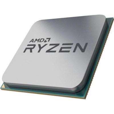 Процесор AMD Ryzen 5 2600 (YD2600BBM6IAF) - зображення 1