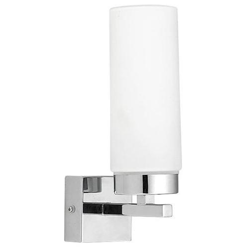 Світильники для ванної Nowodvorski 3346 CELTIC - зображення 1