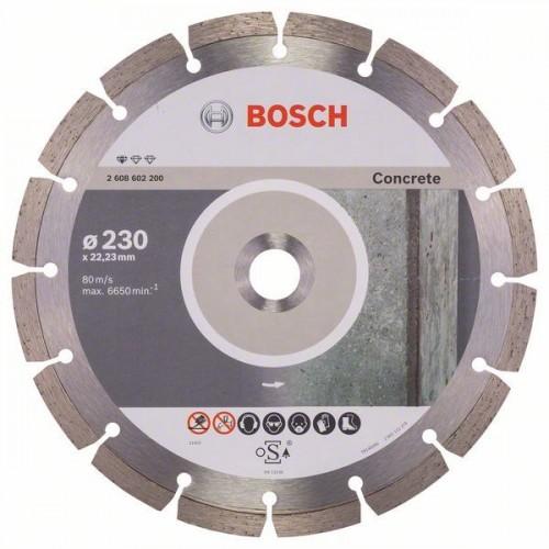 Купить диски по бетону 230 заливка пола керамзитобетона
