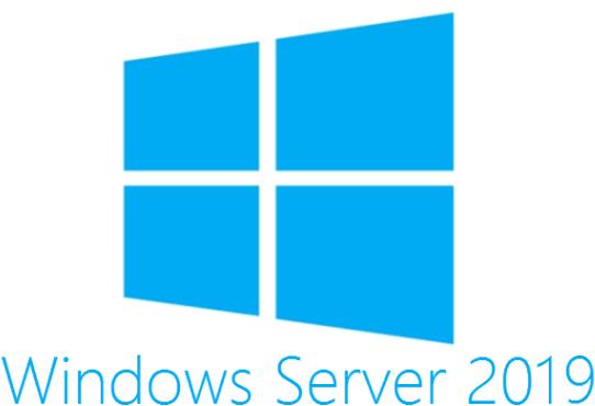 Microsoft Windows Remote Desktop Services CAL 2019 Single Language OPEN No Level User CAL (6VC-03748) - изображение 1