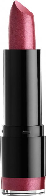 Помада для губ NYX Professional Makeup Round Lipstick 561 Violet ray 4 г (800897116125) - зображення 1