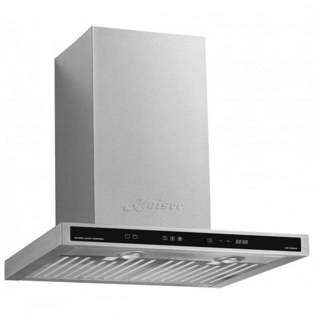 Витяжка кухонна Kaiser AT6400ECO - зображення 1