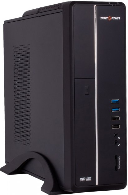 Комп'ютер Everest Home&Office 1046 (1046_6604) - зображення 1