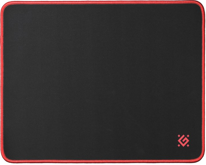 Ігрова поверхня Defender Control (50559) - зображення 1