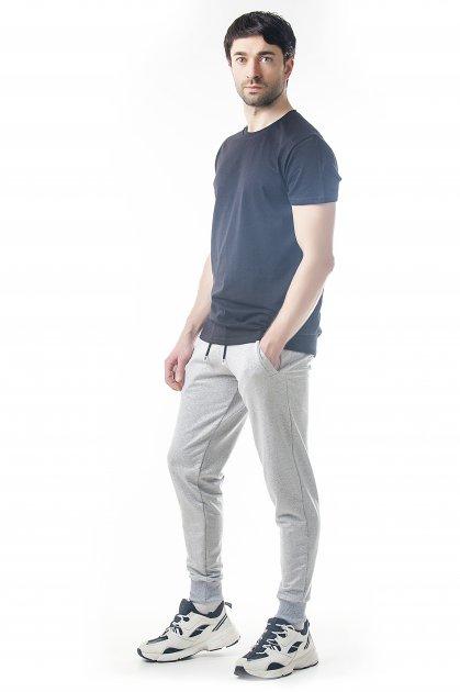 Спортивные брюки AndreStar Andrestar №1 Серый S (7604) - изображение 1
