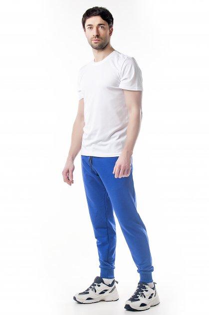 Спортивные брюки AndreStar Andrestar №1 Синий L (7602) - изображение 1