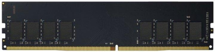 Оперативная память Exceleram DDR4-2800 8192MB PC4-22400 (E40828A) - изображение 1