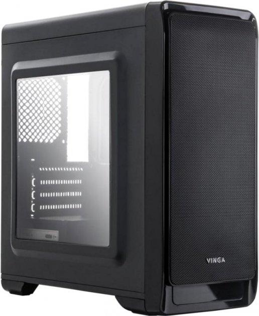 Корпус Vinga Smart-450W - зображення 1