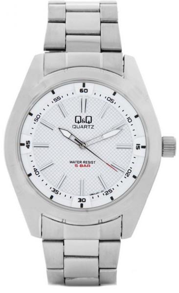 Наручний годинник Q&Q Q894J201Y - зображення 1