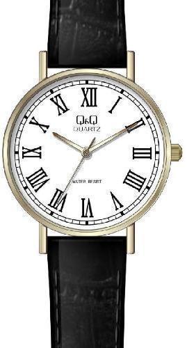 Наручные часы Q&Q Q979J816Y - изображение 1