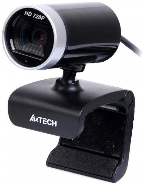 A4Tech PK-910P Black (4711421948340) - изображение 1