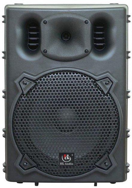 HL Audio B10 - зображення 1