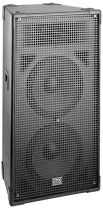 SoundKing SKFI040 (4 OHM) - зображення 1