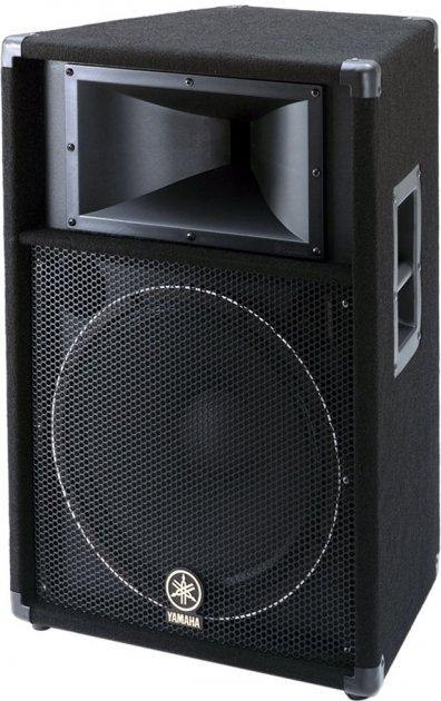 Yamaha S115 V - изображение 1