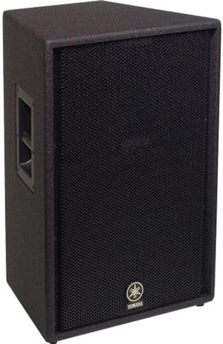 Yamaha R115 - зображення 1