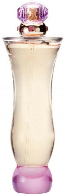 Тестер Парфюмированная вода для женщин Versace Woman 50 мл (8018365250277) - изображение 1