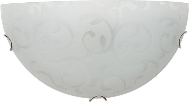 Светильник настенный Декора Юлия 24571 (DE-46094) - изображение 1