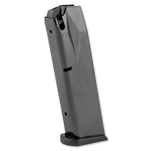 Магазин PROMAG для Beretta M92F 9 мм 9мм. на 15 патр. - зображення 1