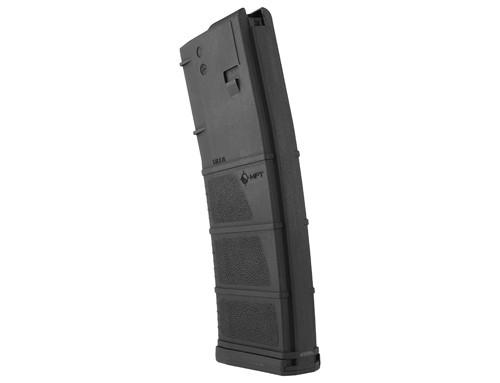 Магазин к AR-15 MFT Polymer к.223Rem 30-ти зарядный - изображение 1