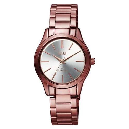 Женские часы Q&Q QZ29J411Y - изображение 1