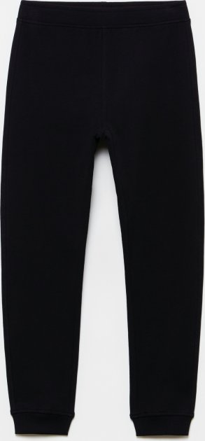 Спортивные штаны OVS 1074926-3 158 см (8055203250389) - изображение 1