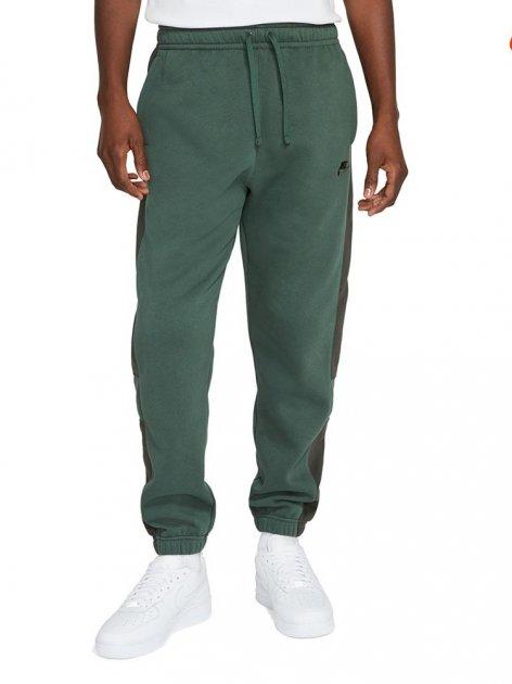 Спортивные штаны Nike M Nsw Bb Jggr Snl Cb CZ9968-337 M (194953020731) - изображение 1