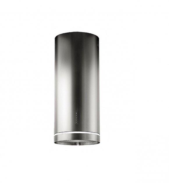 Кухонная вытяжка Falmec Polar 35 IX 800 - изображение 1