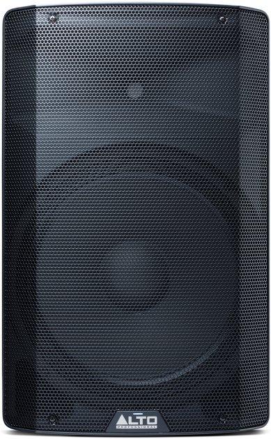 Alto Professional TX215 - изображение 1