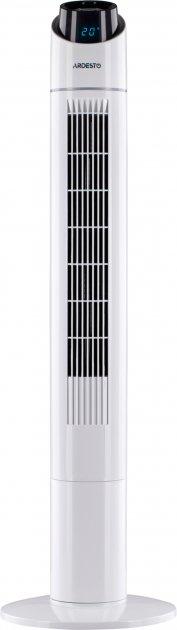 Вентилятор ARDESTO FNT-R44X1W - изображение 1