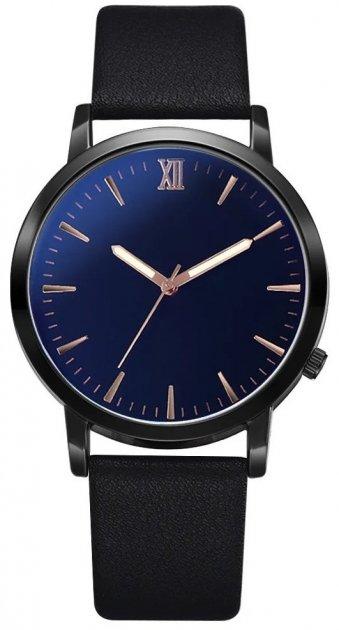 Наручные часы 7897563-1 (42460) - изображение 1