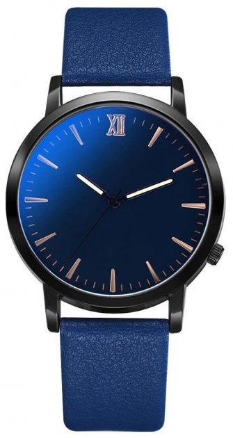 Наручний годинник 7897563-2 (42461) - зображення 1