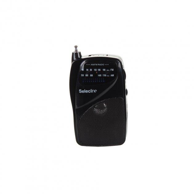 Карманный радиоприемник Selecline MR973 - изображение 1