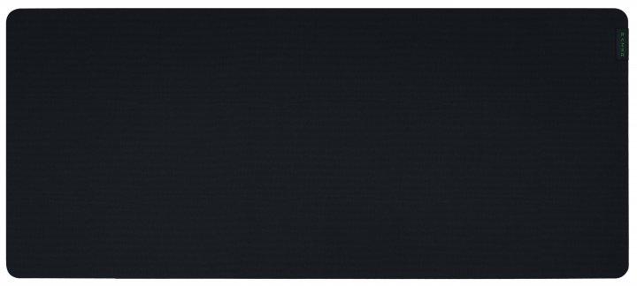 Игровая поверхность Razer Gigantus V2 XXL Speed/Control (RZ02-03330400-R3M1) - изображение 1
