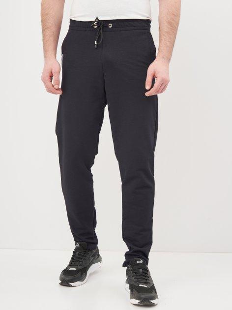 Спортивные штаны DEMMA 781 50 Темно-синие (4821000036631_Dem2000000010410) - изображение 1