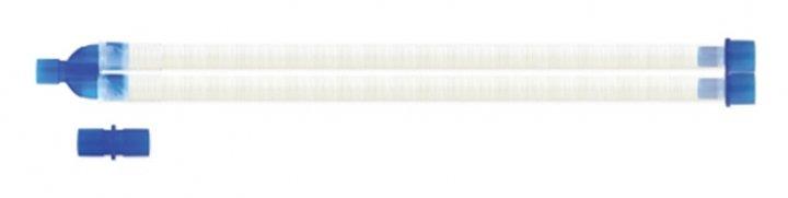 Контур дыхательный для анестезииFlexicare педиатрический для детей - изображение 1
