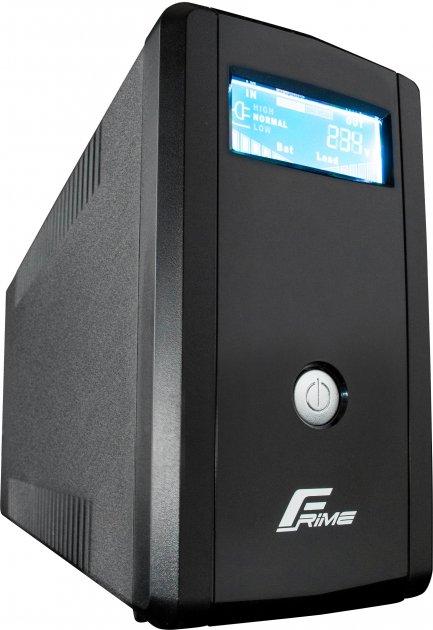 Frime Guard 850VA (FGS850VAPL) - зображення 1