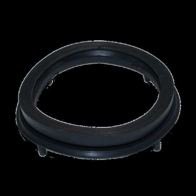 Резиновый уплотнитель для бойлера Atlantic (30010517) - изображение 1
