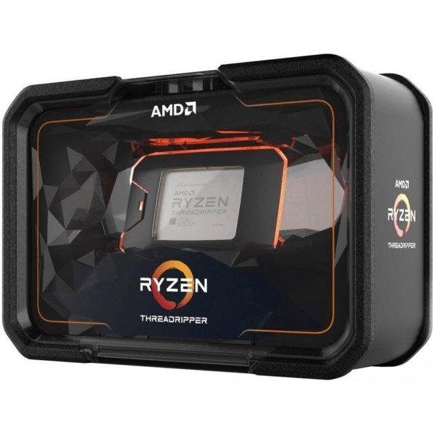Процесор AMD Ryzen Threadripper 2990WX (YD299XAZAFWOF) - зображення 1