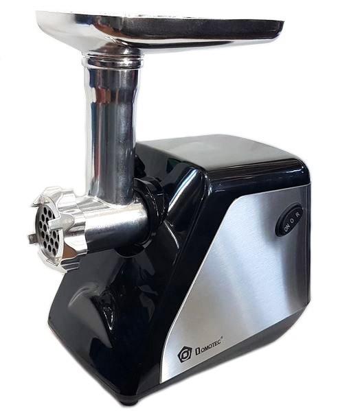 Электрическая мясорубка Domotec MS-2023 3000W (gr_010826) - изображение 1