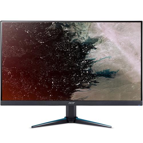 Монітор Acer Nitro VG270UP (UM.HV0EE.P01) - зображення 1