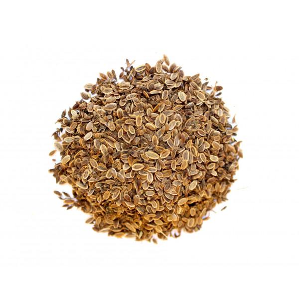 Укроп семена, 100 г - изображение 1