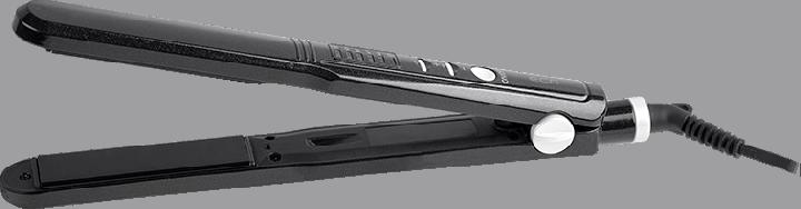 Выпрямитель для волос ECG ZV 115 - изображение 1