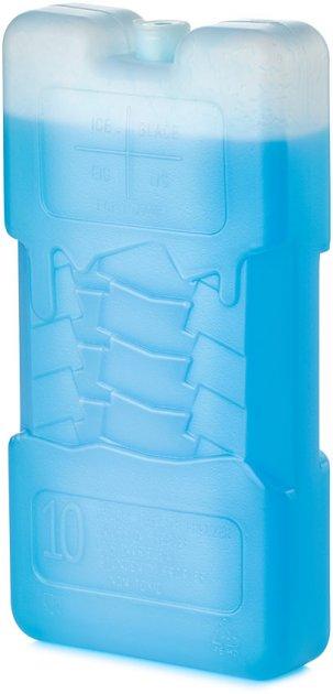 Аккумулятор холода Кемпинг IceCube 400 (4823082715084) - изображение 1