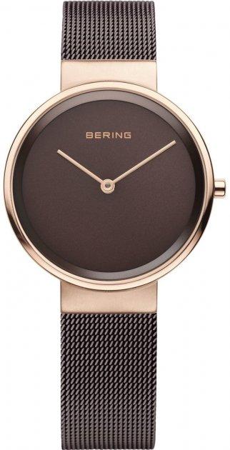 Женские часы BERING 14531-262 - изображение 1