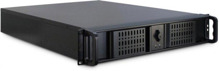 Корпус Inter-Tech 2U 2098-SL - изображение 1