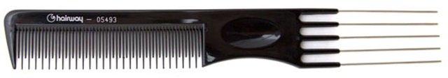 Расческа Hairway Excellence (4250395415453) - изображение 1