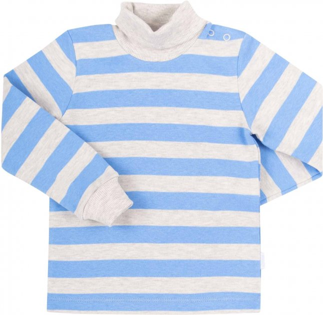 Гольф Бемби GF2 104 см Серый с голубым (4823109630031) - изображение 1