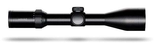 Приціл Hawke Vantage 30 WA 2.5-10х50 30 mm L4A Dot підсвічування (14274) - зображення 1